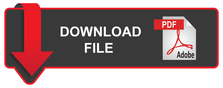 download_pdf2