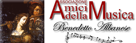 www.benedettoalbanese.it