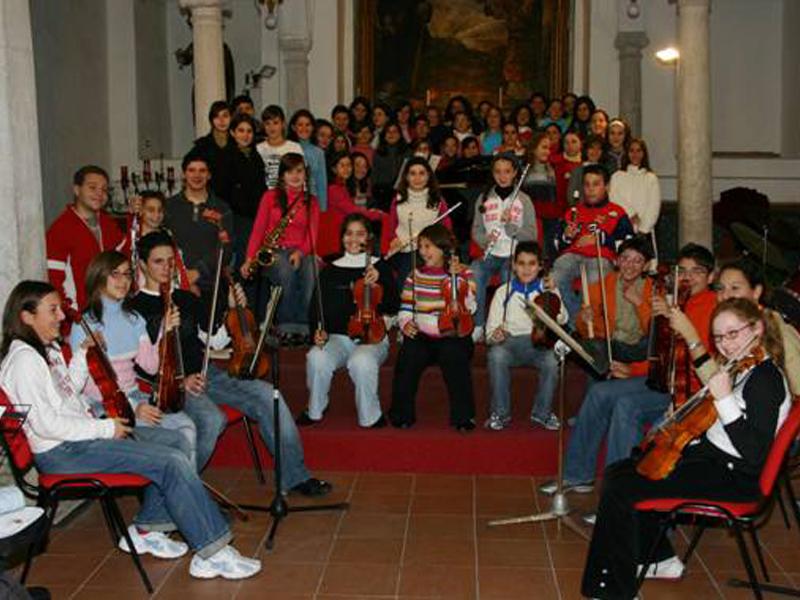 orchestragiovanialbabenedettoalbanese-2