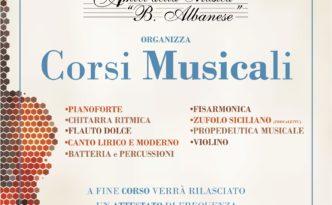 CorsiMusicali2017